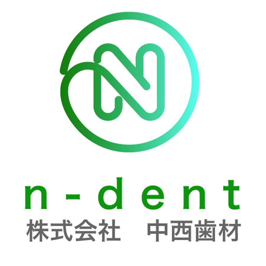 歯科開業物件・歯科求人情報|株式会社 中西歯材