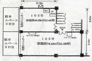 YB150714c