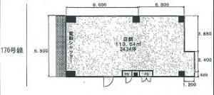 YB150924c