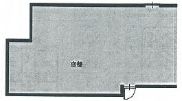 YB150924d